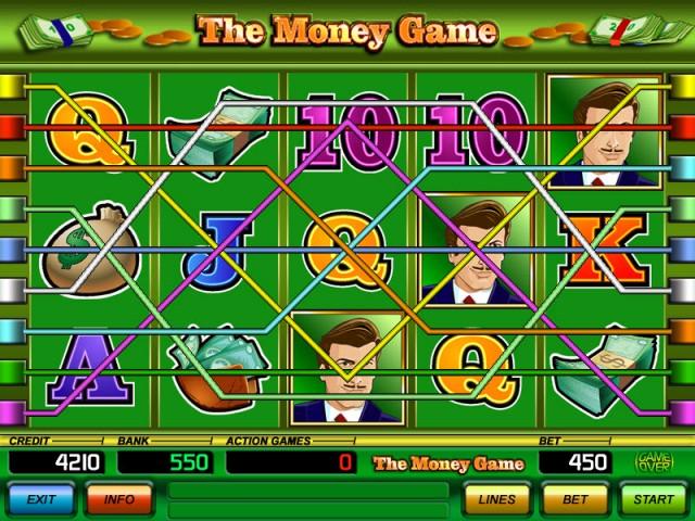 Играть на живые деньги в   casino9ru