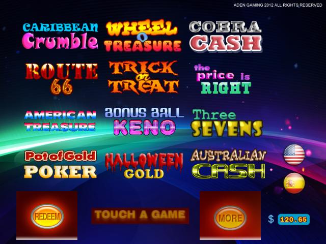 Игр скачать автоматов эмуляторы игровых